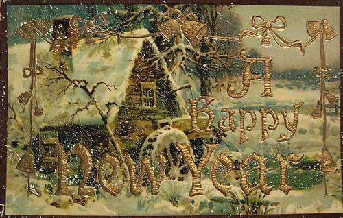 happy-new-year-card-2013-old
