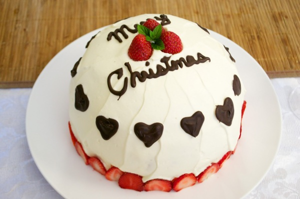 Japanese+Christmas+Cake2