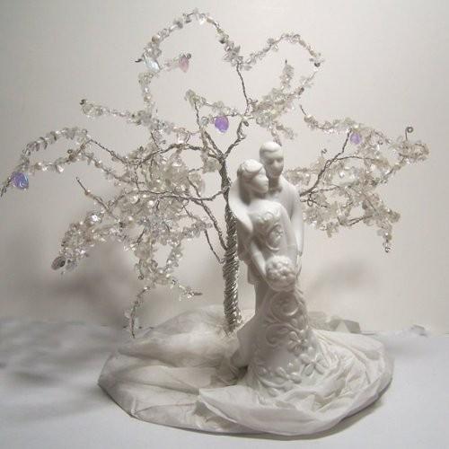 keepsake_winter_wedding_cake_topper_-_porcelain_couple_tree_of_life_9eb6fd02