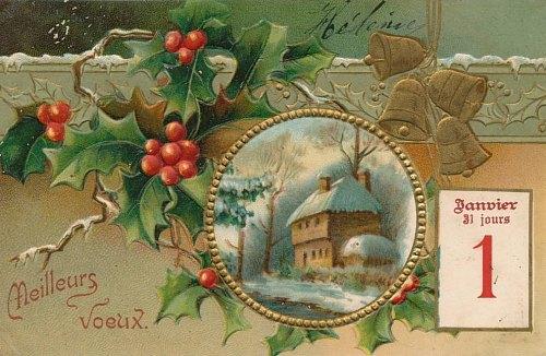 Meilleurs-Voeux-1908