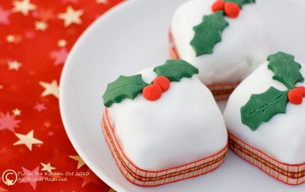 mini+xmas+cakes