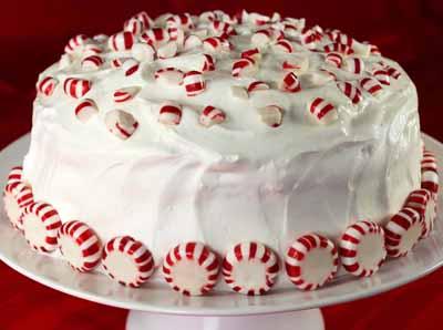 mint-cake-small