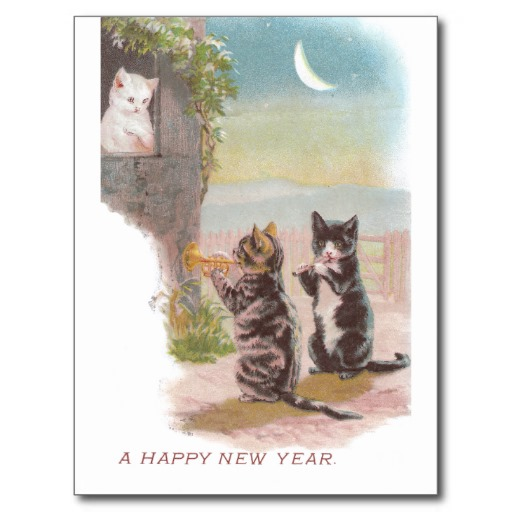 musical_cats_play_for_kitty_vintage_new_year_postcard-rfcb9d88dc8654ed5a746dbe2b9004289_vgbaq_8byvr_512