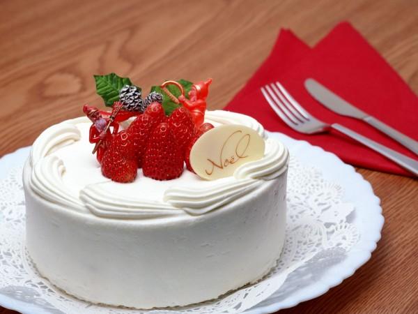 Noel-Christmas-Cake-276809