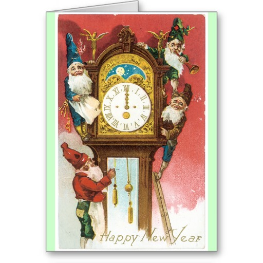 old_fashion_new_years_card_vintage_design-rd9796e884bc04cff816f6c441f1b69bd_xvuat_8byvr_512