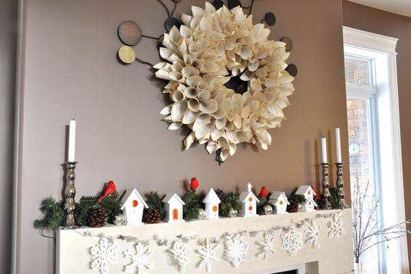 paper-book-wreath