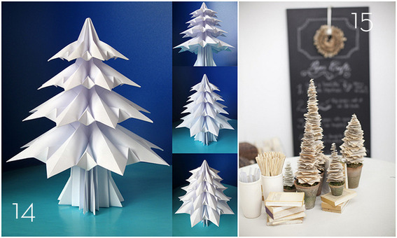 Paper Holiday Decor5_large_jpg