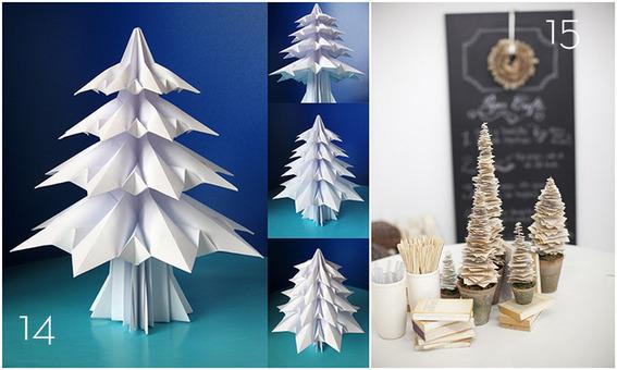 Paper Holiday Decor5_large_jpg