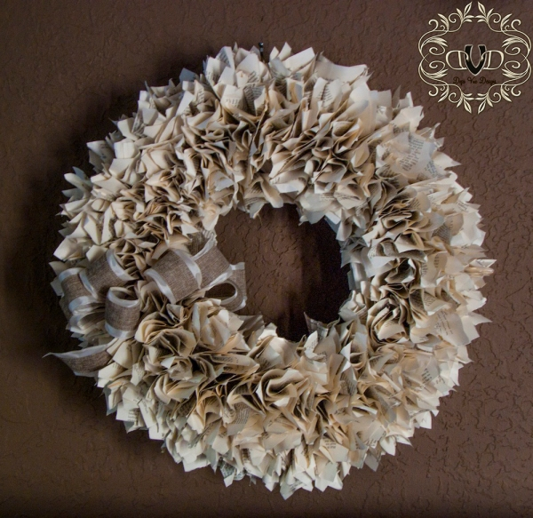 Paperwreath-copy