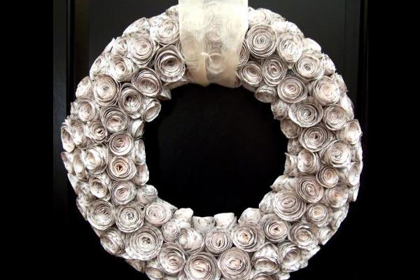 rose-wreath-craft