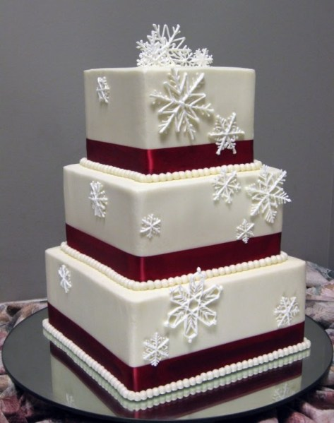 Snowflake+cake+Dec+2010+007+best
