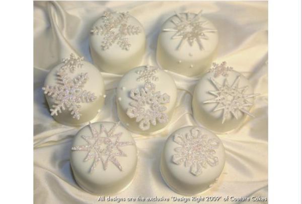 snowflakeminiatua