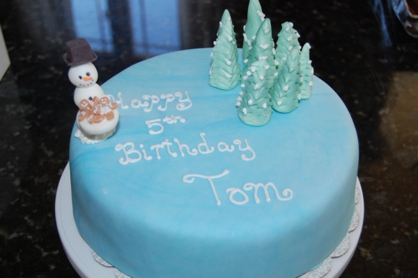 snowman+cake+%282%29