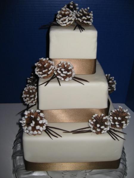 Winter-Cakes-cakes-24187500-800-1066