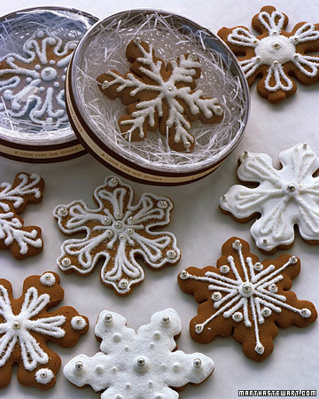 winter-cookies