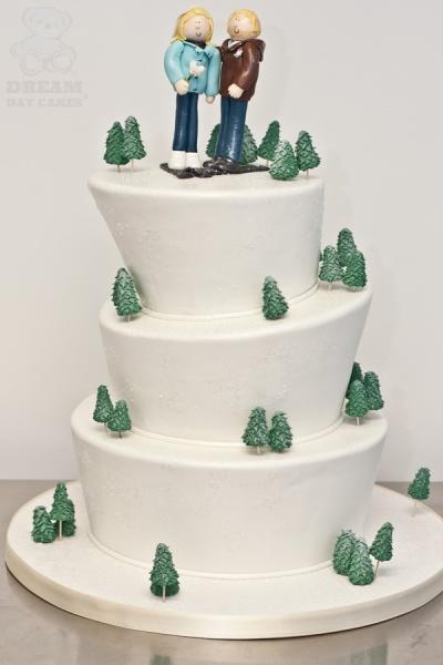 winter-wedding-cake-00