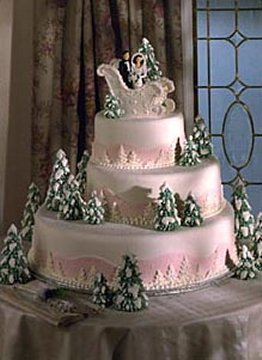 winter-wedding-cake-picture01