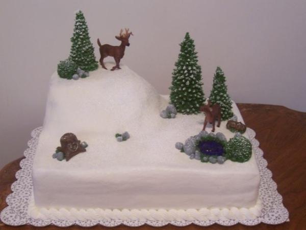 winter-wedding-cake-square-cakes-50860