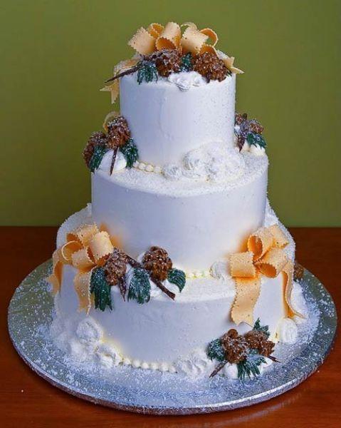 winter-wedding-cakes-14