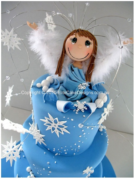 winter-wonderland-cake-2