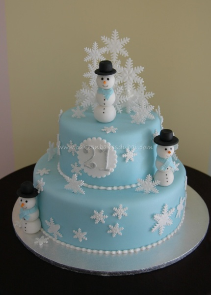 winter-wonderland-cake