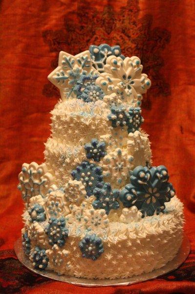 winter_cake_by_lcherni-d4k0y8x