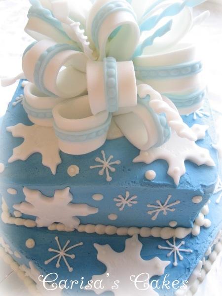 Winter+Birthday+Cake+103picnicwatermark
