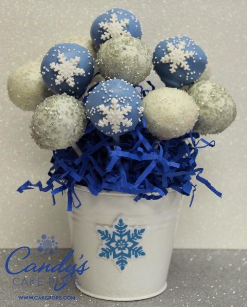 Winter+Snowflake+Cake+Pops+Christmas+website