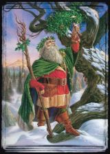 yule2