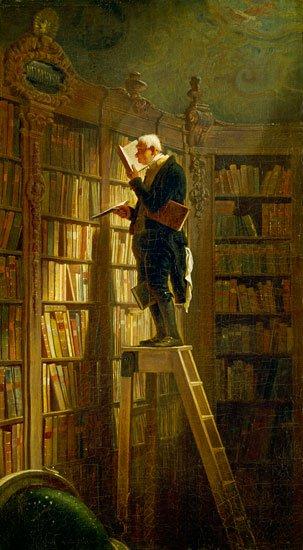 carl-spitzweg-le-rat-de-bibliothc3a8que.jpg