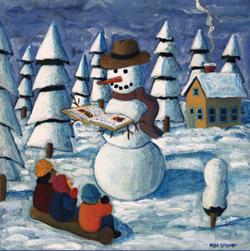 snowmanreading.jpg