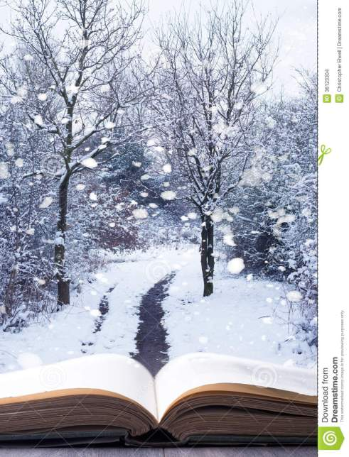 winter-woodland-book-open-background-falling-snow-36123304.jpg