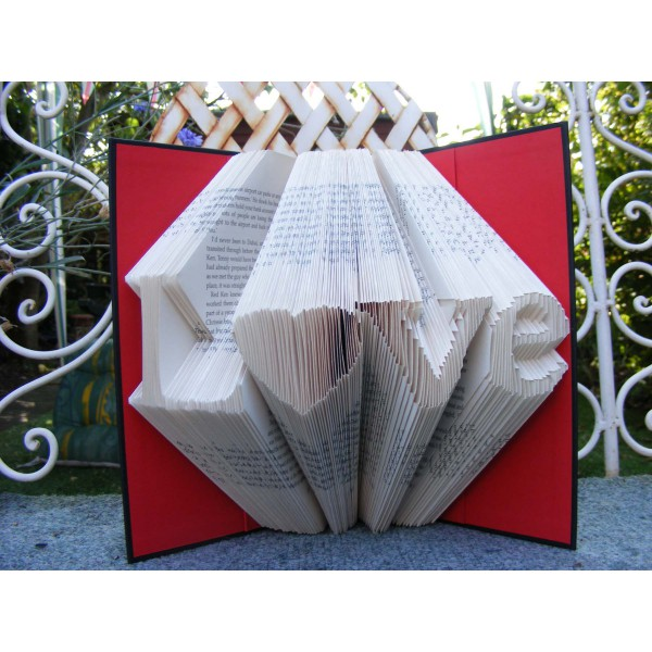 book-sculpture-folded-book-art-book-origami-folding-book-art-love-folded-into-pages