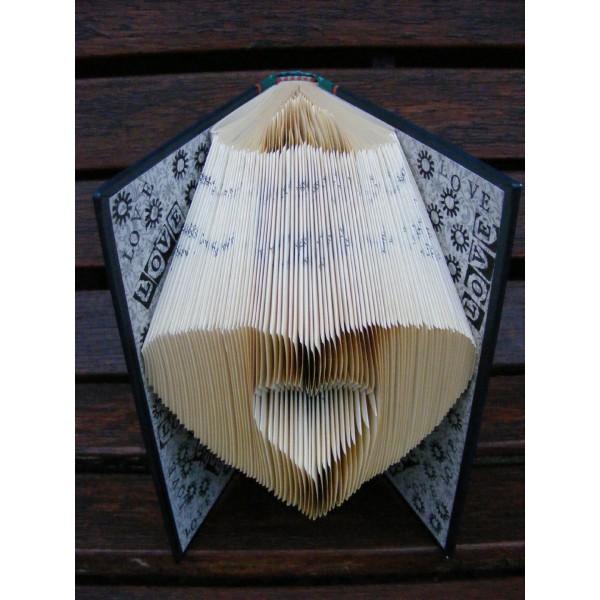 book-sculpture-folded-book-art-love-heart-within-a-heart-folding-book-art-