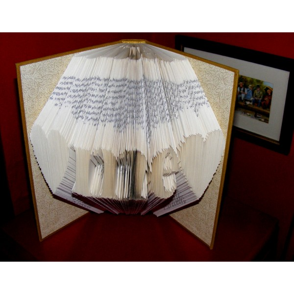 book-sculpture-folded-book-art-red-hardback-book-with-hearts-and-me-