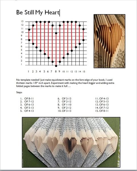 February+Heart+Pattern