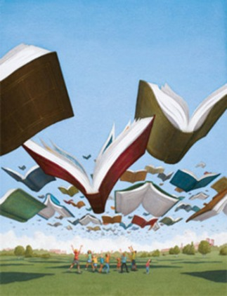 festival_of_books