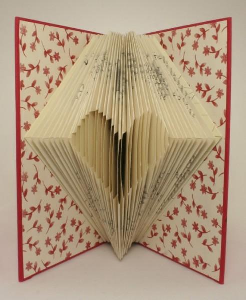 heart+book