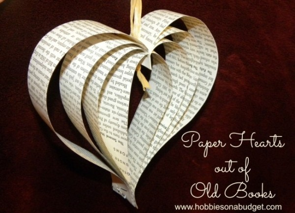 paper-hearts-title-650x468