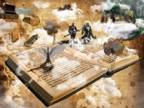 surreal_flying_book_by_mironius-d6p2abs
