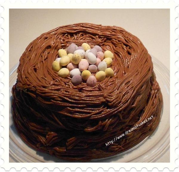 1st+Nest+Cake