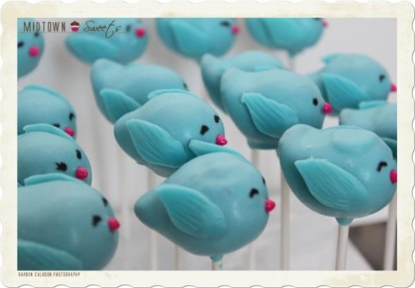 20111215_BirdsCakePops_1-604x420