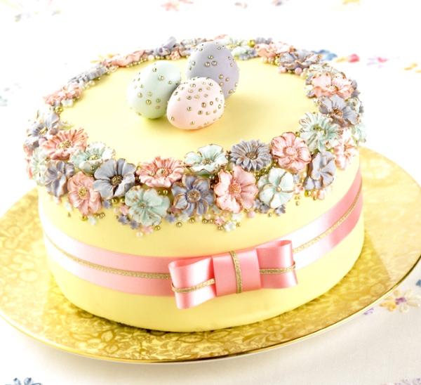 24-4-12+Easter+Cake+1