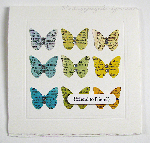 Ali-Manning-Vintage-Dictionary-Butterfly-Card