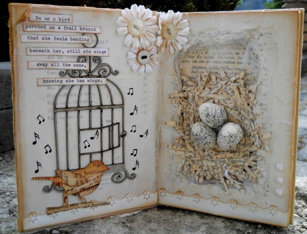 altered-book-2
