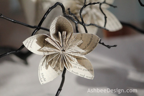 Ashbee-Design-Page-Flower-5