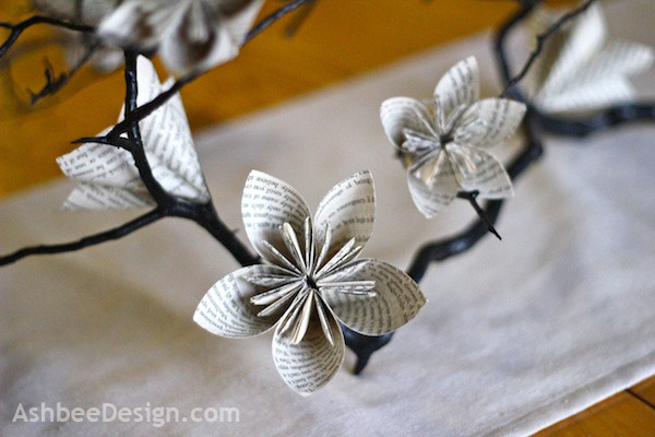 Ashbee-Design-Page-Flower9