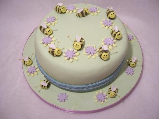 bee_cake