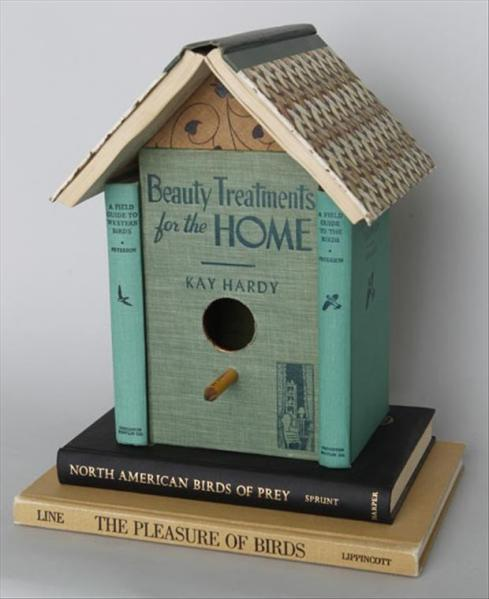 book-bird-house-do-it-yourself-crafts