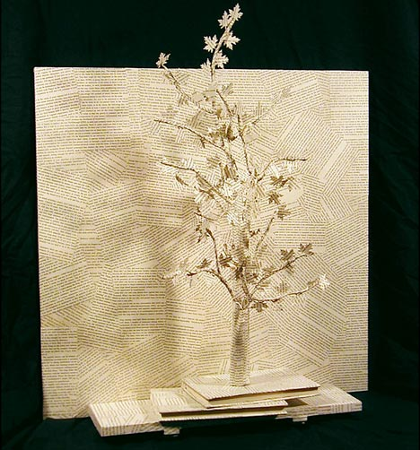 book-tree-art-jeff-berman